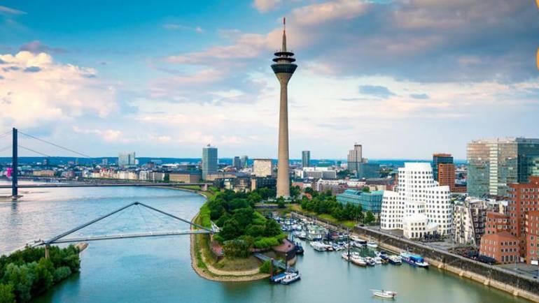 Go Academy Düsseldorf