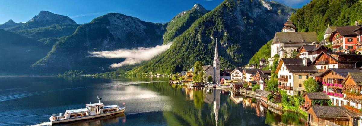 header-austria